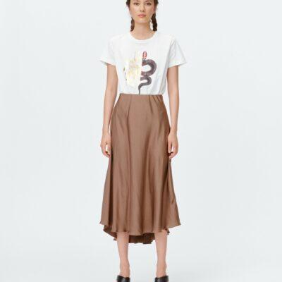 Lancaster Skirt