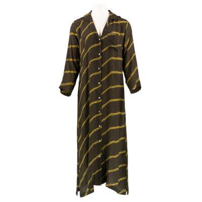 Stine Dress
