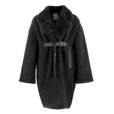 Marlyn Coat