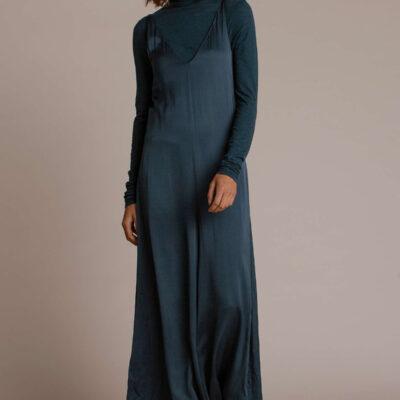 Shira Slip Dress