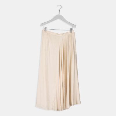 Stofi Skirt