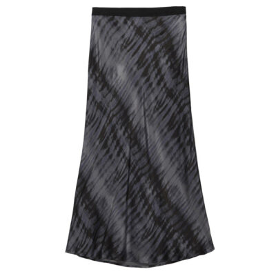 Berlin Skirt