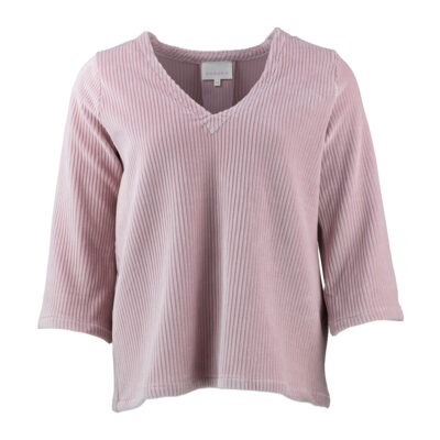 Candice Top – Pink
