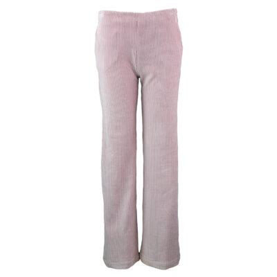 Marine Pants – Pink
