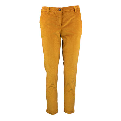 Andrei Pants – Curry