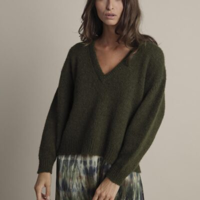 Katia Sweater