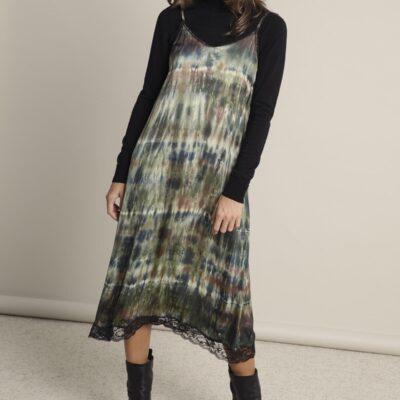 Nima Dress