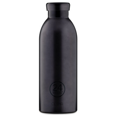 Clima Bottle Celebrity – 500ml