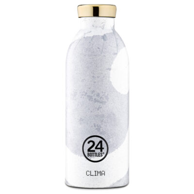 Clima Bottle Promenade – 500ml