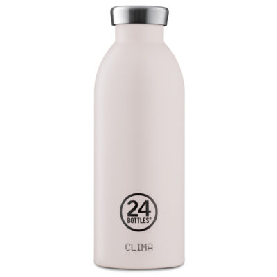 Clima Bottle Gravity – 500ml