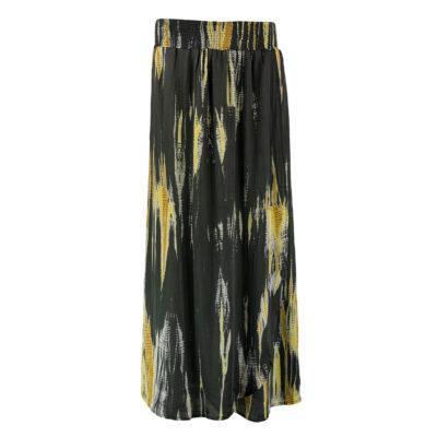 Celia Skirt