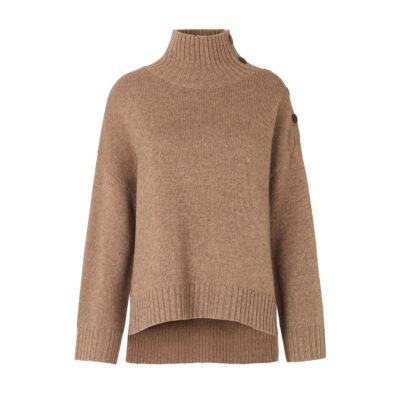 Feist Knit
