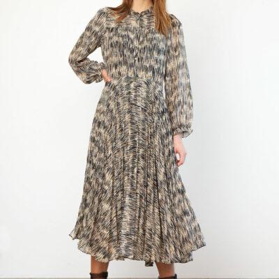 Rogers Dress