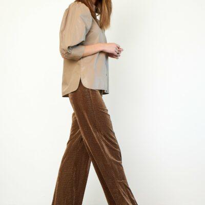Nancy Trousers
