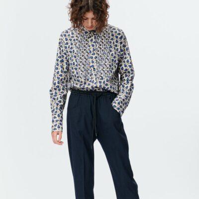 Salem Pants