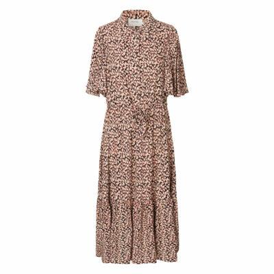 Sorbus Dress