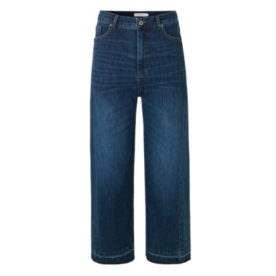 Lalope Pants
