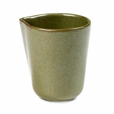Surface Milk Jug Camo Green Medium