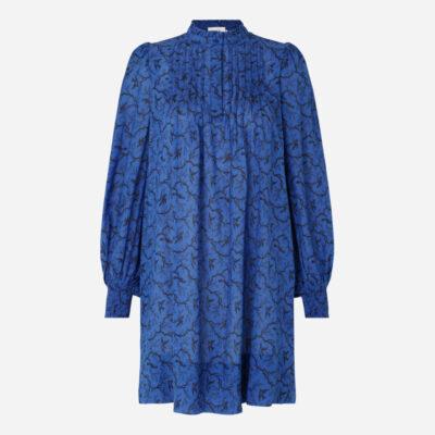 Toluca Dress