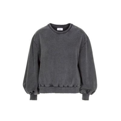 Clemence Sweatshirt