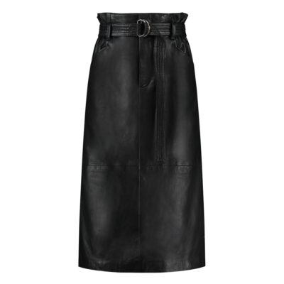 Holywood Skirt