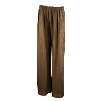 Feis Trousers