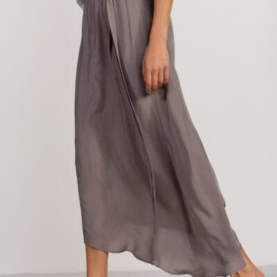 Shillah Skirt