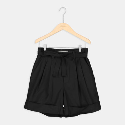 Sury Shorts