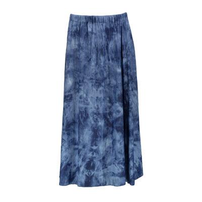 Noam Skirt