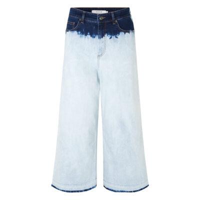 Ticiano Pants