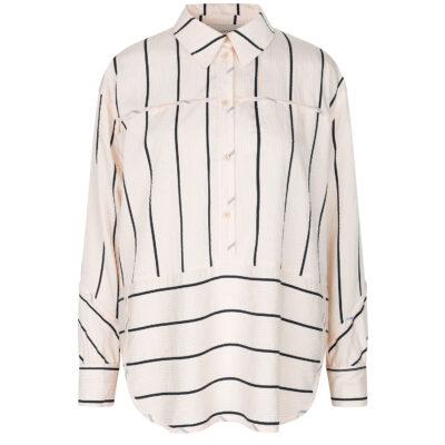 Tone Shirt