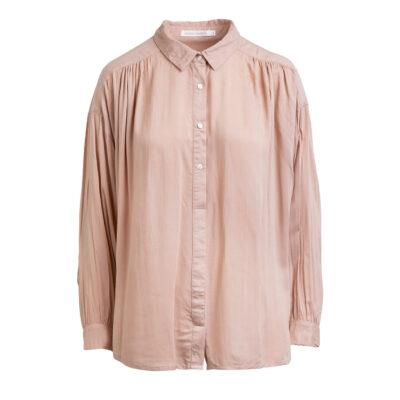 Loulou Shirt