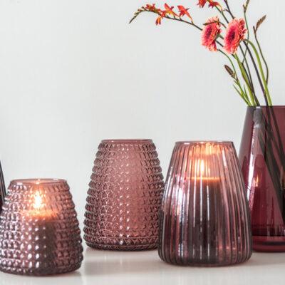 DIM Scale Medium Vase