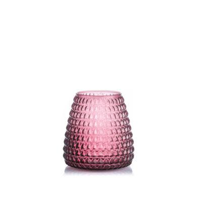 DIM Scale Small Vase