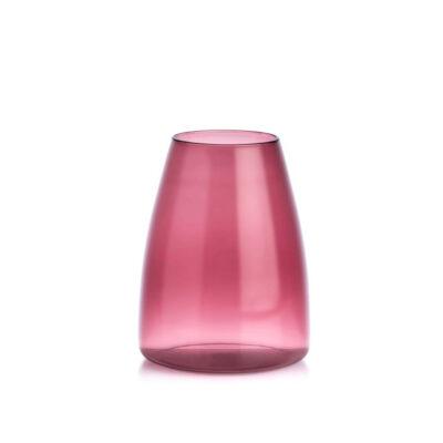 DIM Smooth Medium Vase