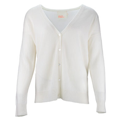 Antigone Cardigan