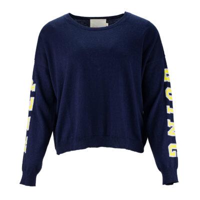 Bertille Sweater