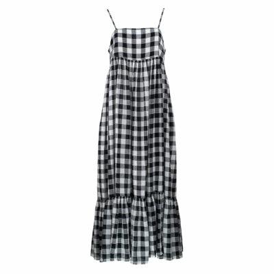 The Dainty Dress