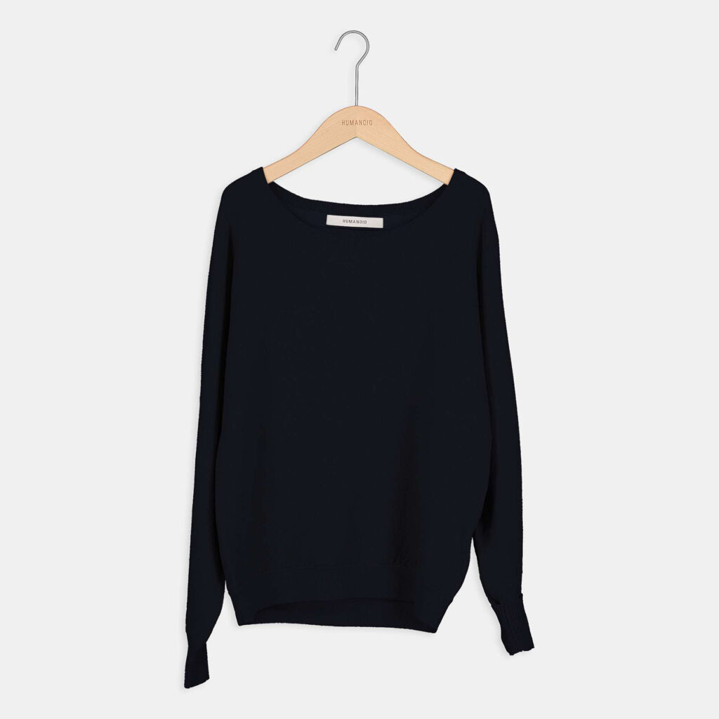Saly Sweater