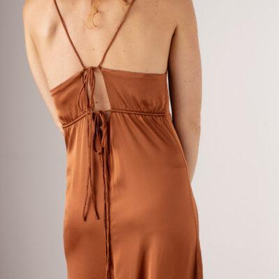 Suad Dress