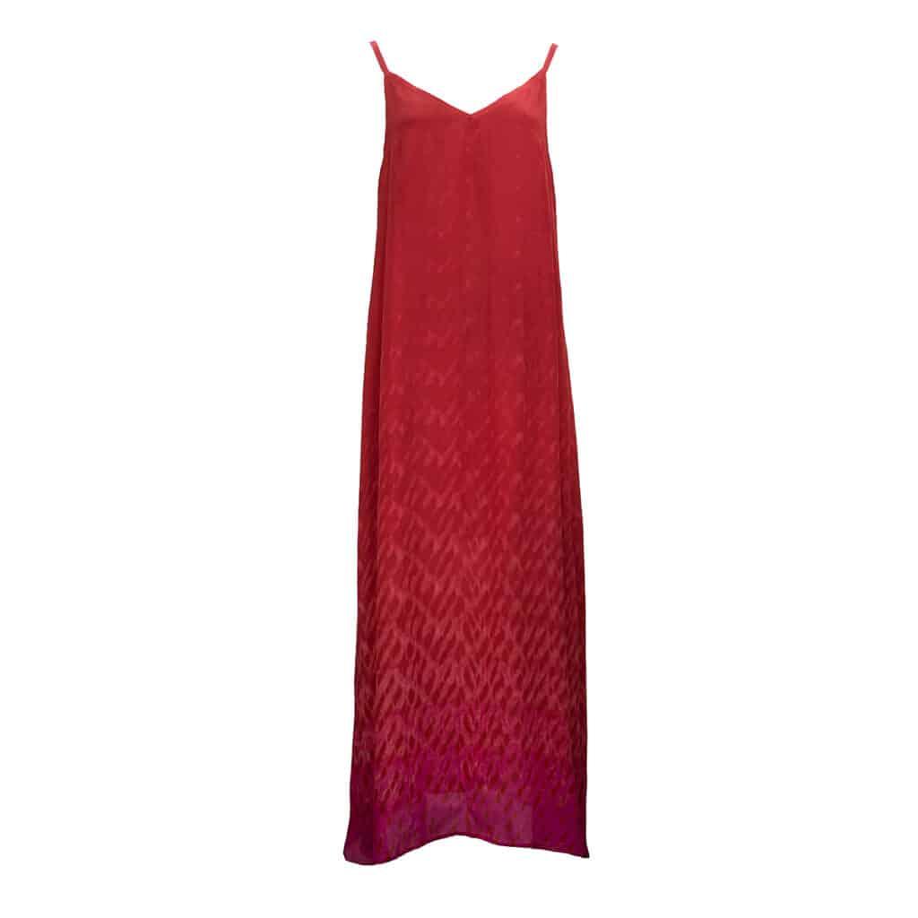 Pommy Dress