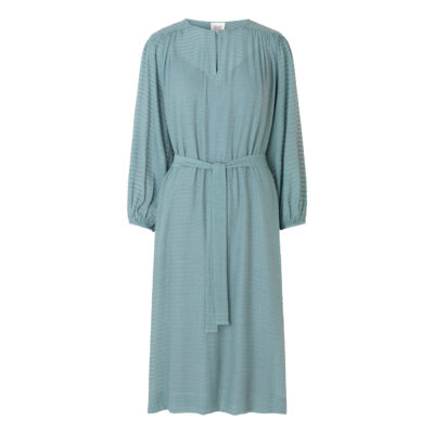Bogota Midi Dress