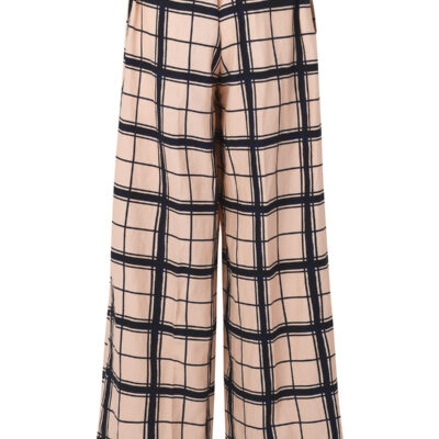 Detroit Trousers
