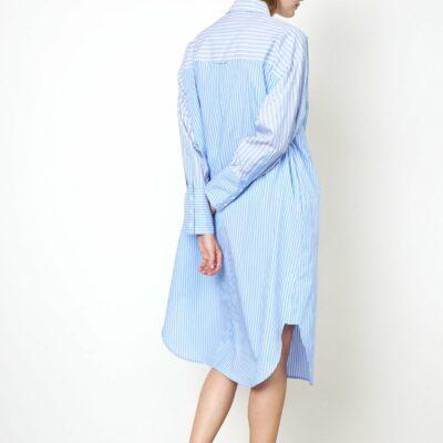 Evelin New Dress