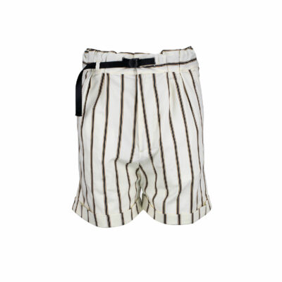 Cameron Shorts Striped