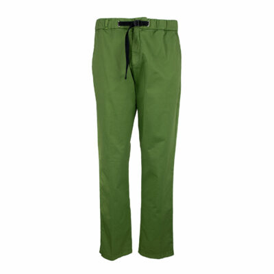Marylin Pants Green