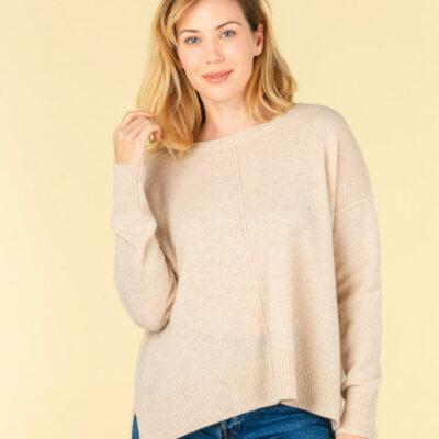 Kenza Sweater