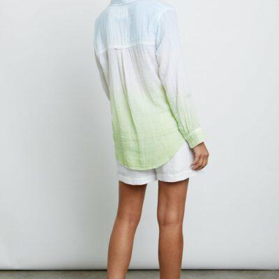 Ellis Shirt