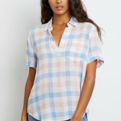 Savannah Shirt