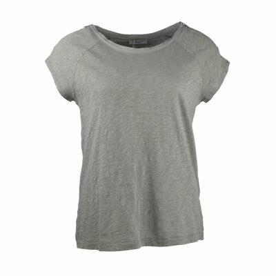 Ross Zip T-shirt Cargo